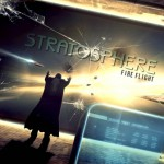 Stratosphere – Fire Flight
