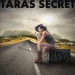 Taras Secret – Vertigo