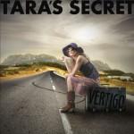 Taras Secret – Vertigo