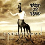 Taste of Tears – Once Human