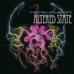 Tetrafusion – Altered State