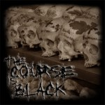 The Course is Black – The Blackness Within