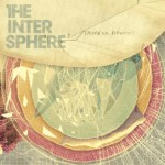 The Intersphere – Hold On Liberty