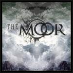 The Moor – The Moor
