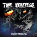 The Ordeal – Descent From Hell