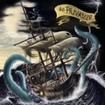 The Privateer – Facing The Tempest