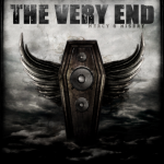 The Very End – Mercy & Misery