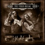 The Vision Bleak – Set Sail to Misery