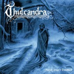 Thulcandra – Fallen Angel's Dominion