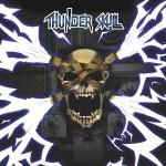Thunder Skull – Thunder Skull