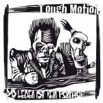 Tough Motion – Das Leben Ist Kein Ponyhof