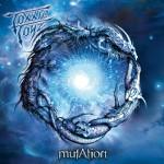 Toxxic Toyz – Mutation