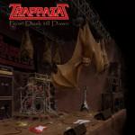 Trappazat – From Dusk Till Dawn