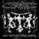 Troll – Neo-Satanic Supremacy