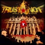 TrustNo1 – Satan In The Vatican