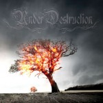 Under Destruction – Promo 2011