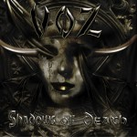 VOZ – Shadow Of Death
