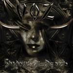 VOZ – Shadow Of Death