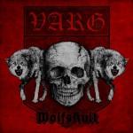 Wolfskult Prelistening 2010