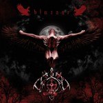 Varg – Blutaar (Cd)