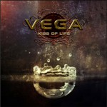 Vega – Kiss Of Life