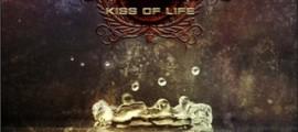 Vega_-_Kiss_Of_Life