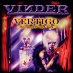 Vinder – Vertigo