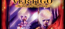 Vinder_-_Vertigo