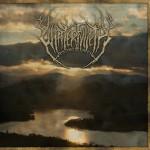 Winterfylleth – The Mercian Sphere (Cd)