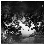 WOE – Quietly undramatically (Cd)