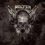 Wolfen – Chapter IV (Cd)