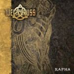 Welicoruss – Karna (Cd)