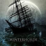 Winterhorde – Underwatermoon (Cd)