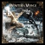 Winters Verge – Beyond Vengeance (Cd)