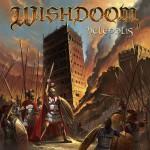 Wishdoom – Helepolis (Cd)