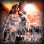 Wiszdom Stone – Rise