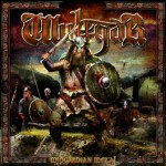 Wulfgar – Midgardian Metal
