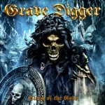 Grave Digger – Clash Of The Gods