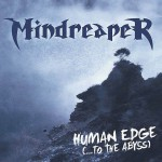 Mindreaper – Human Edge (…To The Abyss)