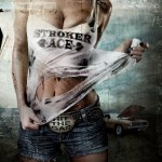 Stroker Ace – Hit The Gas