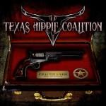Texas Hippie Coalition – Peacemaker