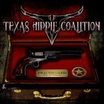 Texas Hippie Coalition – Peacemaker