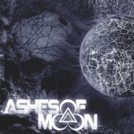 Ashes of Moon – Ashes of Moon