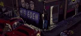 Big Eden_-_Side By Side