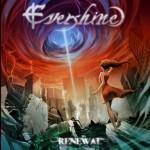 Evershine – Renewal