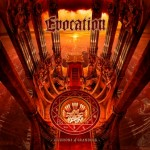 Evocation – Illusions Of Grandeur