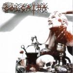 Golgatha – Blutfest