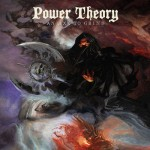 Power Theory – An Axe To Grind