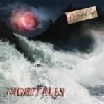Roachclip – Nightfalls