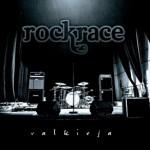 Rockrace – Valkirja